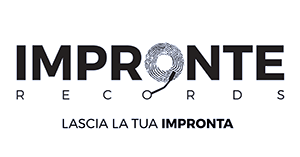 logo impronte records
