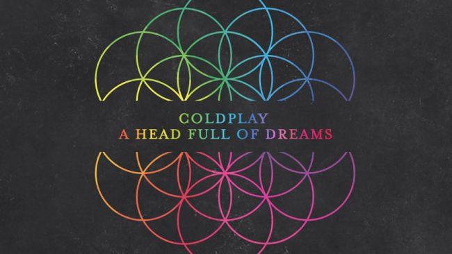 Coldplay Upup Testo Traduzione E Interpretazione