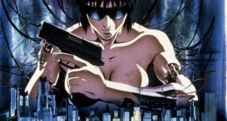 GHOST IN THE SHELL (2017): perché guardarlo e perché no