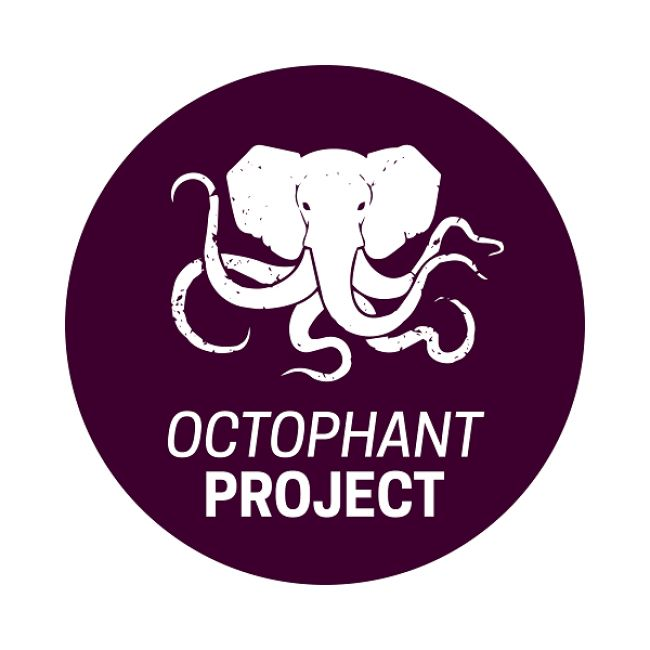 Octophant Project